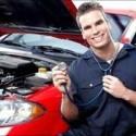 Curso como cuidar do seu automóvel – Acessa SP