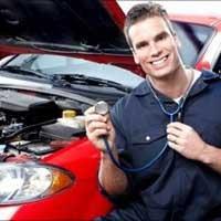 como cuidar do automóvel