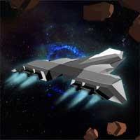 Curso de criação de jogos – Jogo de Nave no Flash CS6