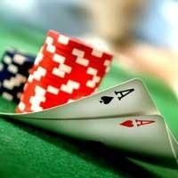 Curso de Poker – Aprenda a jogar Poker em mesas SNG