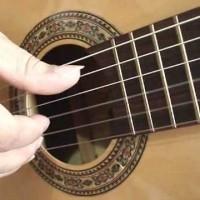 Curso de violão popular para iniciantes