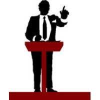 Curso de Oratória grátis online