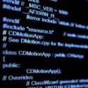 Curso de Small Basic – Programação para iniciantes