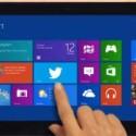 Curso de Introdução ao Windows 8