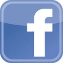 Curso de Facebook para iniciantes na internet