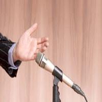 Curso Como Falar Bem em Público – AcessaSP