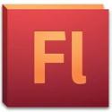 Curso de Flash CS5 – Básico