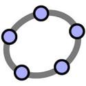 Curso de Geogebra online – Aprenda tudo sobre este software