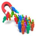 Curso de Marketing Pessoal online – IEL
