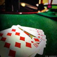 Curso de Poker – Aprenda como jogar Poker como um profissional