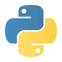 Curso de Python online – Aprenda a programar em Python