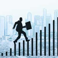 Curso de Empreendedorismo – SENAI