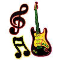 curso de guitarra online para iniciantes