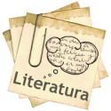 Curso de Literatura online – Preparatório para ENEM e Vestibular
