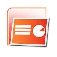 Curso de PowerPoint 2007 – Aprenda a criar e editar apresentações