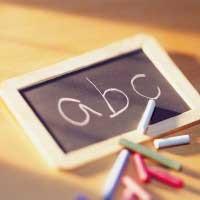 Curso de Português online – Preparatório para ENEM e Vestibular