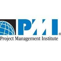 Curso de Certificação PMP – Ietec