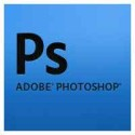 Curso de Photoshop CS5