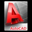 Curso de AutoCAD – Básico e Intermediário