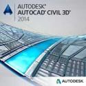 Curso de AutoCAD Civil 3D – Básico