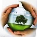 Curso de Educação Ambiental – SENAI