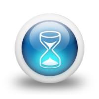 Curso de Gerenciamento de Tempo