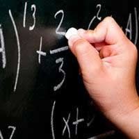 Curso de Matemática para Vestibular e Enem