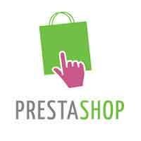 Curso de Prestashop – Como construir a sua loja virtual