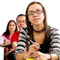 Primeiro Emprego – Curso voltado para jovens e adolescentes