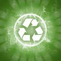 Desconstruindo a Sustentabilidade – Curso da Descola