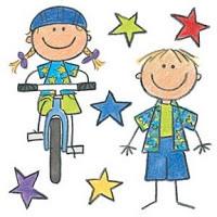 Como cuidar de Crianças – Curso da Acessa SP