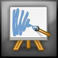 Conceitos Básicos de Computação Gráfica – IMPA