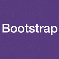 Curso de Bootstrap
