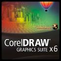 Curso de Corel Draw x6