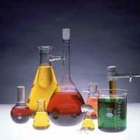 Curso de Química – Conceitos Iniciais