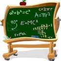 Curso de conhecimentos algébricos e geométricos