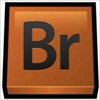 Tratamento da Imagem com Adobe Bridge