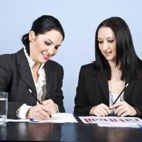 Introdução à Administração Estratégica – Curso da FGV