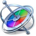 Curso de Apple Motion 5