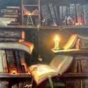 Introdução à Teoria da Literatura