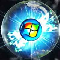 Curso de Microsoft Windows 7 – Escola Virtual