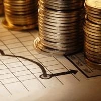 Economia Hoje – Curso da Univesp