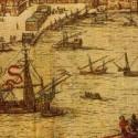 História do Brasil Colonial II – Curso da USP