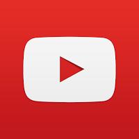 Curso de Criação de Conteúdo para YouTube
