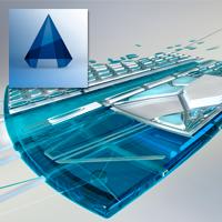 Curso de AutoCAD 3D grátis