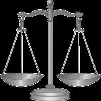 Curso de Prescrição e decadência no Código Civil