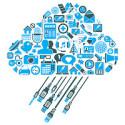 Recursos avançados para gerenciamento de nuvem privada