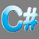 Crud básico com C# e NHibernate
