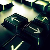 Primeiros passos na digitação – Curso SENAR