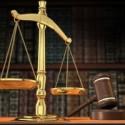 Curso de Direito Cooperativo